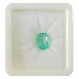 Emerald Gemstone Premium 3+ 1.95ct