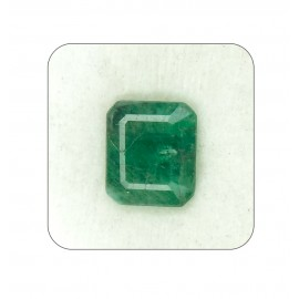 Emerald Panna Gemstone Fine 7+ 4.5ct